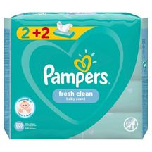 Medium_8001841078090_81688047_pampers_wipes_fresh_3x4x52_2_2_