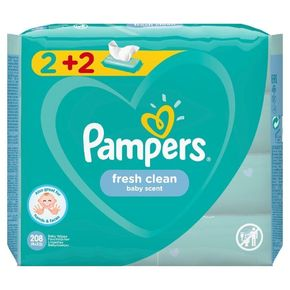 Normal_8001841078090_81688047_pampers_wipes_fresh_3x4x52_2_2_