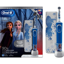 Medium_20200803115634_oral_b_kids_3_years_vitality_special_edition_frozen_2_travel_case_80337082