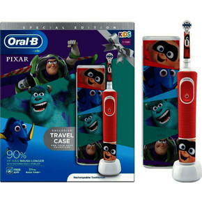 Normal_20200803115432_oral_b_kids_3_years_pixar_travel_case_special_edition